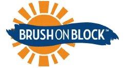 brushonblock