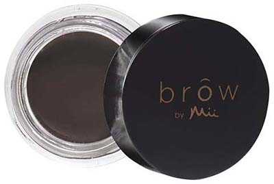 Mii Cosmetics Stockist