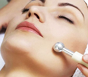 Electrolysis Salon Oldham
