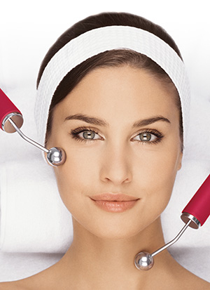 guinot hydradermie-lift-express