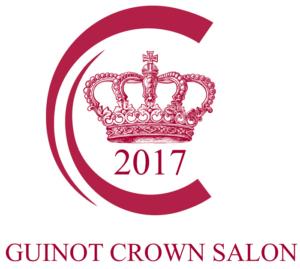 Guinot Crown Salon 2017