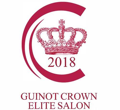 Guinot Crown Elite Salon